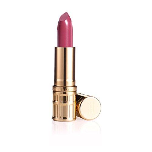 Elizabeth Arden Ceramide Ultra Lipstick, Cassis
