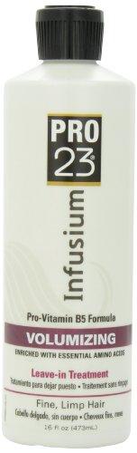 Infusium 23 Pro Volumizing Lit, 16 Ounce