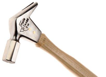 Flatland Forge 10 oz. Driving Hammer by Flatland Forge