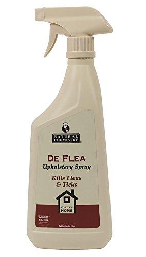 natural chemistry flea - 9