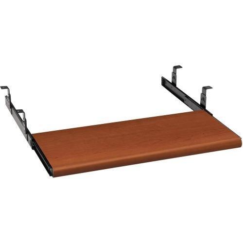 HON4022CO - HON Laminate Keyboard Platform