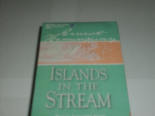 islands-in-the-stream