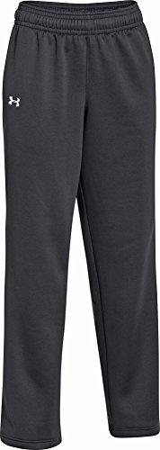 20 Fleece Pants - 7