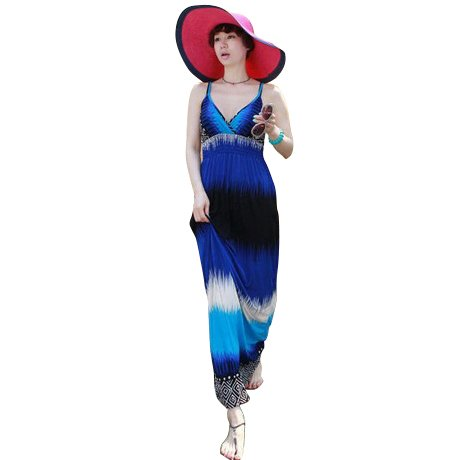 Waooh - Fashion - Sommerkleid