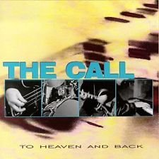 To Heaven And Back - Call The Hut