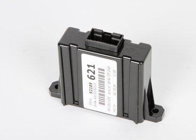 ACDelco 92189621 GM Original Equipment Powertrain Interface Control Module