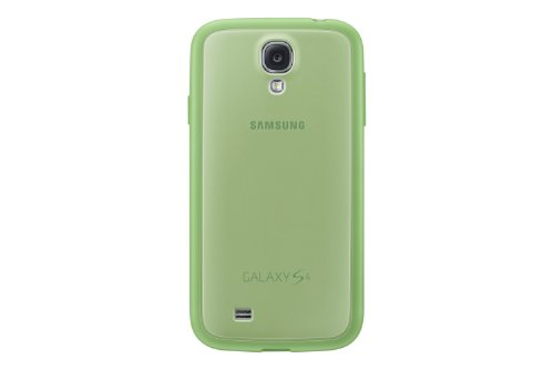 Samsung Protective Bumper Cover Galaxy product image