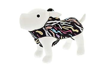 Ferribiella Abrigo Snowboard Talla 70: Amazon.es: Productos para mascotas