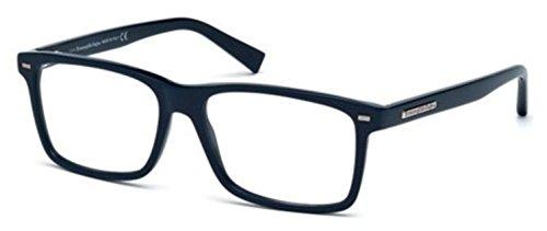 ermenegildo-zegna-eyeglasses-ez5002-090-shiny-blue-57mm