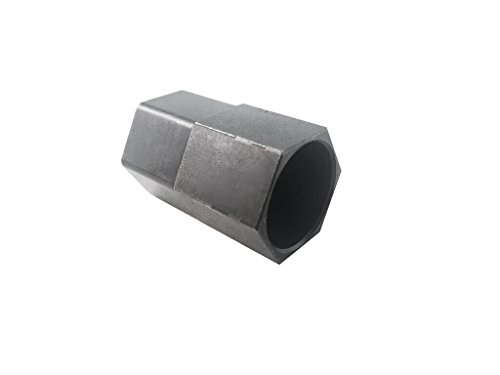 CTA Tools 1024 Bostech High Pressure Oil Rail Ball Tube Install Tool by CTA Tools (Image #1)