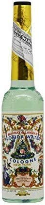 Murray and Lanman Florida Water, 7.5 Ounce