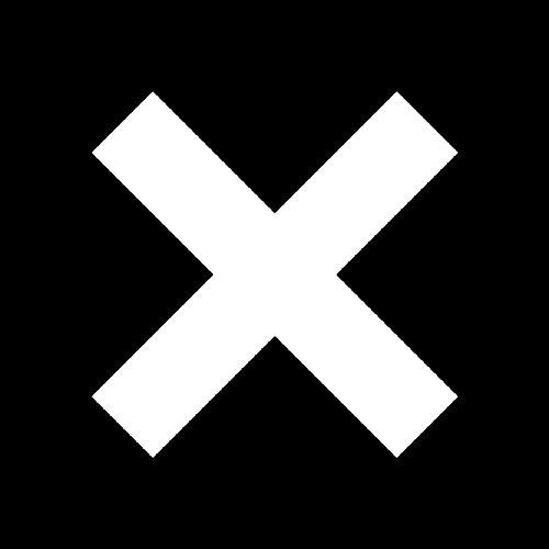Vinilo : The xx - XX (Bonus Track)