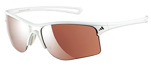 - Sunglasses Adidas raylor S a 405 6051 white