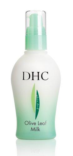 DHC Olive Leaf Milk, 2.7 fl. oz.