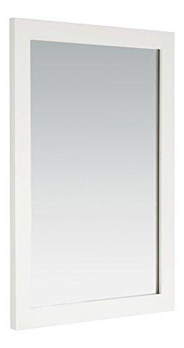 Simpli Home 4AXCVCCW-2230M Cape Cod 22 inch x 30 inch Bath Vanity -