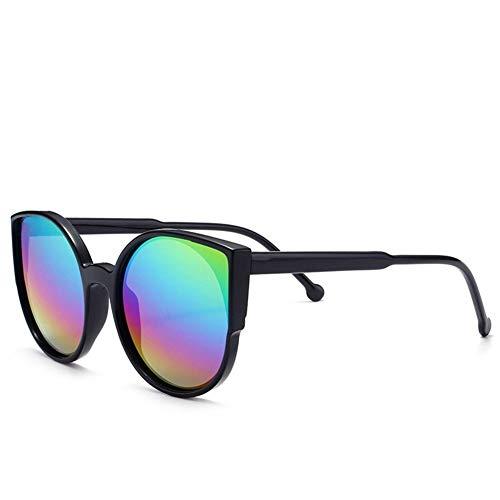 ojo sol de C gato de sol 138 las NIFG del gafas gafas coloridas de 140 52m forman Las salvajes m 0fnqWwtgx7