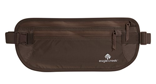 Eagle Creek Undercover Money Belt product image