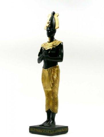 Estatua Ramses – egipcio Faraón Egipto: Amazon.es: Juguetes y juegos