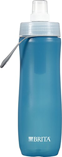Brita 20 Ounce Sport Water Bottle