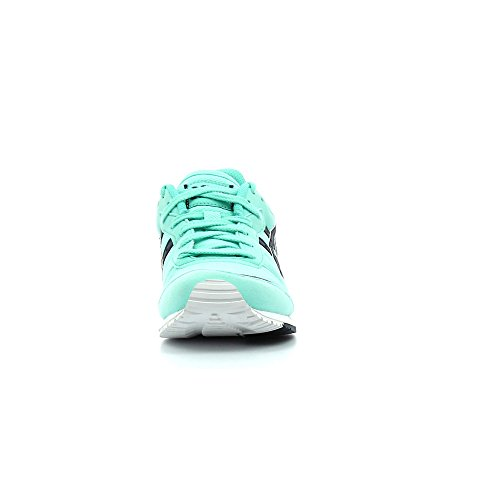 Gel Asics Indian Basses Ink Mixte Mint Adulte Baskets classic Light 7ZqdZgxT