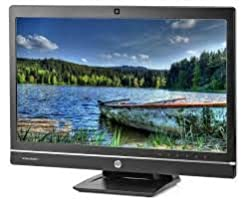 Image of the product Fast Elite 8300 FHD 23 that is listed on the catalogue brand of .
