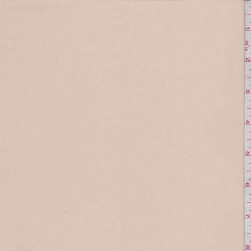 Nude Stretch Mesh, Fabric by The -