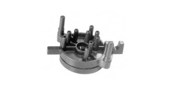 Four Seasons 36694 Vacuum Mode Selector Switch