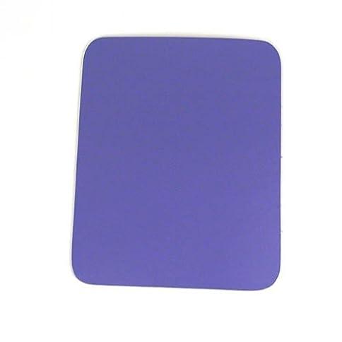 "- 31G85S5MSTL - Belkin Premium 7.9""x9.9"" Mouse Pad (Blue)"