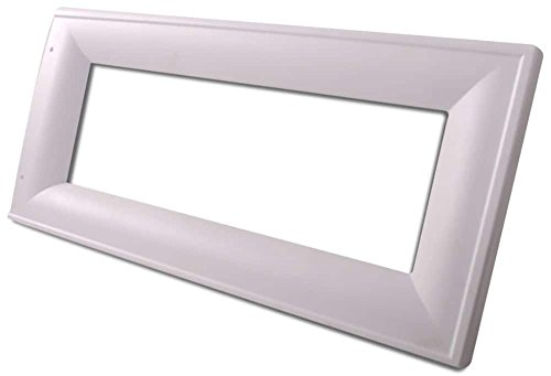 Replacement Door Frame (Whirlpool 8169464  Door Frame - Outer)
