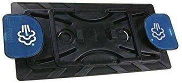 Rowenta - Bloque de limpieza para aspiradoras a vapor Clean&Steam ...