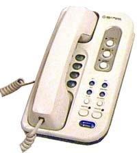 - Northwestern Bell 2-Line Corded Phone (52905-1)