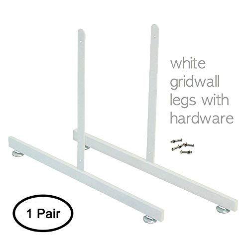 Bestselling Gridwall Accessories