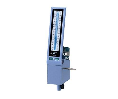 ケンツメディコ8-5780-03水銀レス血圧計(電子式)KM-382スタンドなし B07BD2LVVJ