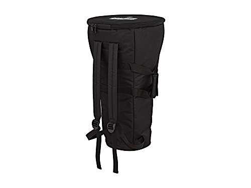 Meinl VivaRhythm VR-DJB-14 Djembe Bag For 14