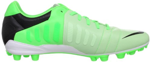 Nike CTR360 LIBRETTO III AG FRESH MINT/BLACK-NEO LIME