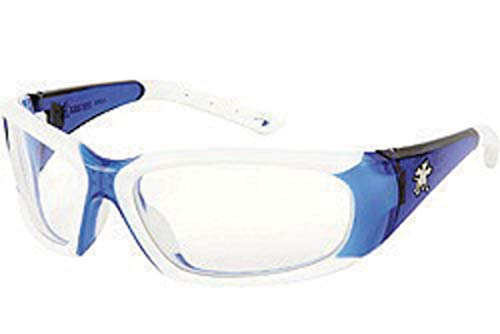 005ee18b8eae Eye Protection - Page 4 | Focolare