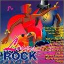 Penthouse Lovers Rock 4 [Importado]