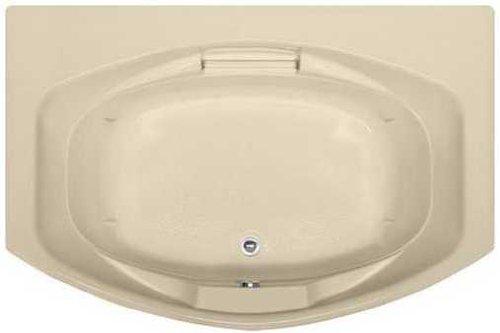Designer jessica air bath tub with thermal system - Designer bath tub ...