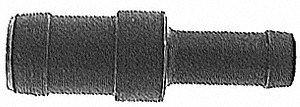 Standard Motor Products V281 PCV Valve