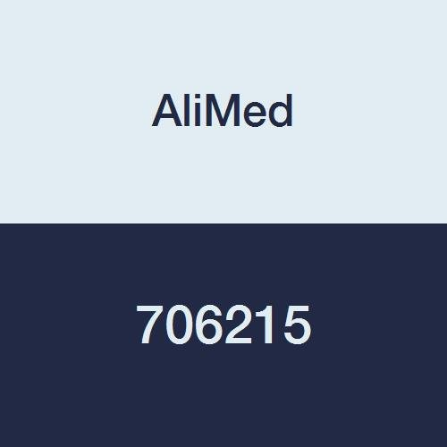 - ALIMED 706215 Level Mobile Arm Support