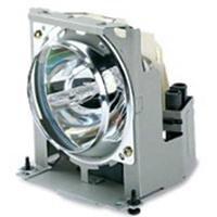 PJ656 Replacement Lamp (Pj656 Replacement)