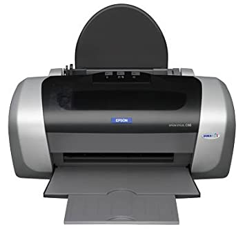 driver epson stylus d68 photo edition