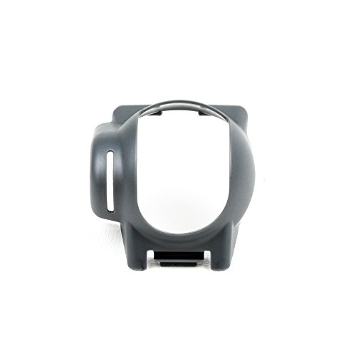 Mavic Lens Hood Sun Shade Lens Hood Gimbal Guard Protective Cover Case For DJI Mavic pro Drone Gray