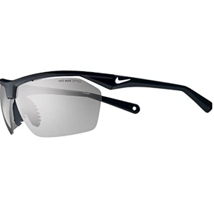 fdfe358f9cf Image Unavailable. Image not available for. Color  Nike EV0657-001 Tailwind  12 Sunglasses