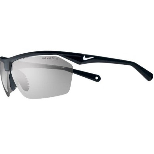 Nike EV0657-001 Tailwind 12 Sunglasses
