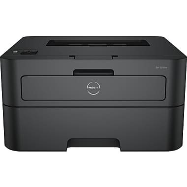 Dell Inkjet Printer Toner - Dell E310DW Wireless Monochrome Printer