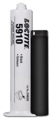 Loctite 5910 50 Ml Ulta Flange Sealant Tube, Pack of 1 Price & Reviews