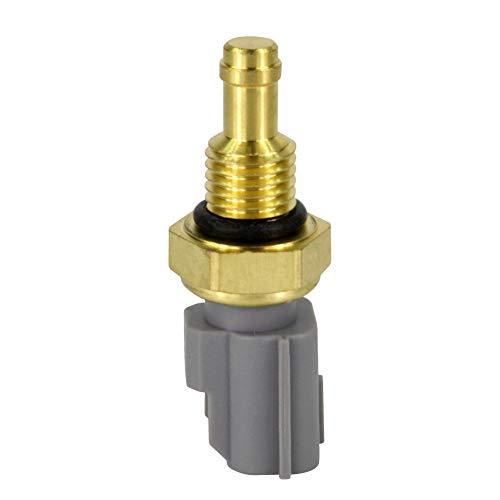 Mazda FSB9-18-840 Engine Coolant Temperature Sensor