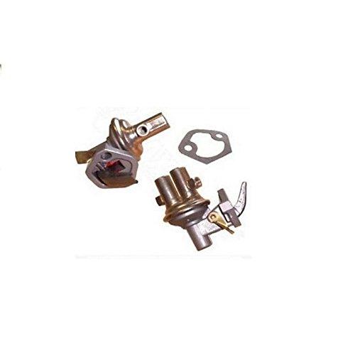 DIESEL CARE RE42211 JOHN DEERE FUEL SUPPLY TRANSFER PUMP 4.276T ENG 300 SERIES (Pumps 300 Series)