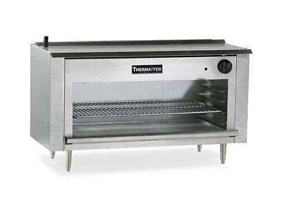 therma-tek-tcm36-36-commercial-gas-infra-red-cheesemelter-2-infra-red-burners-